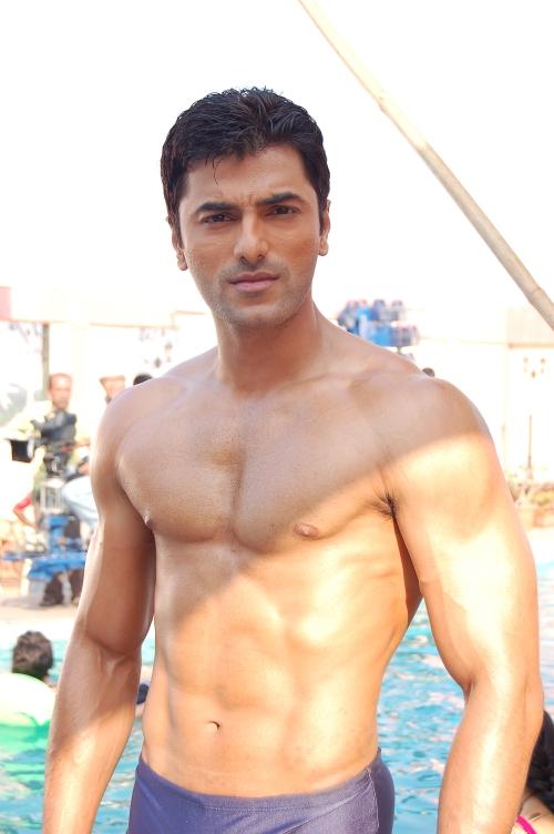 Anand Suryavansh