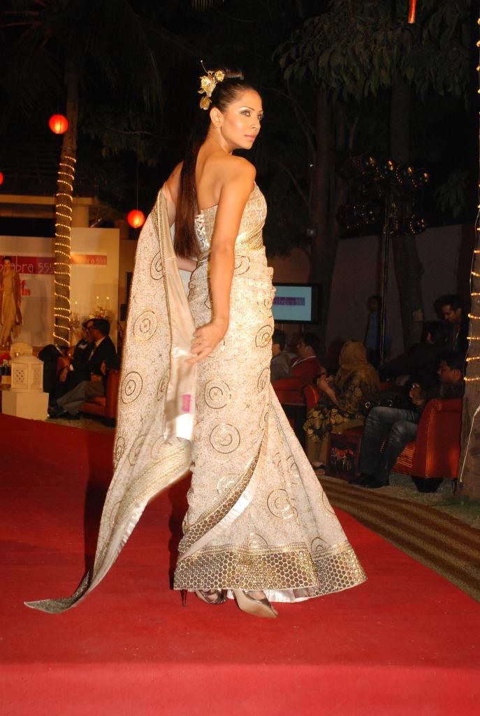 Avinash gowariker wife sexual dysfunction