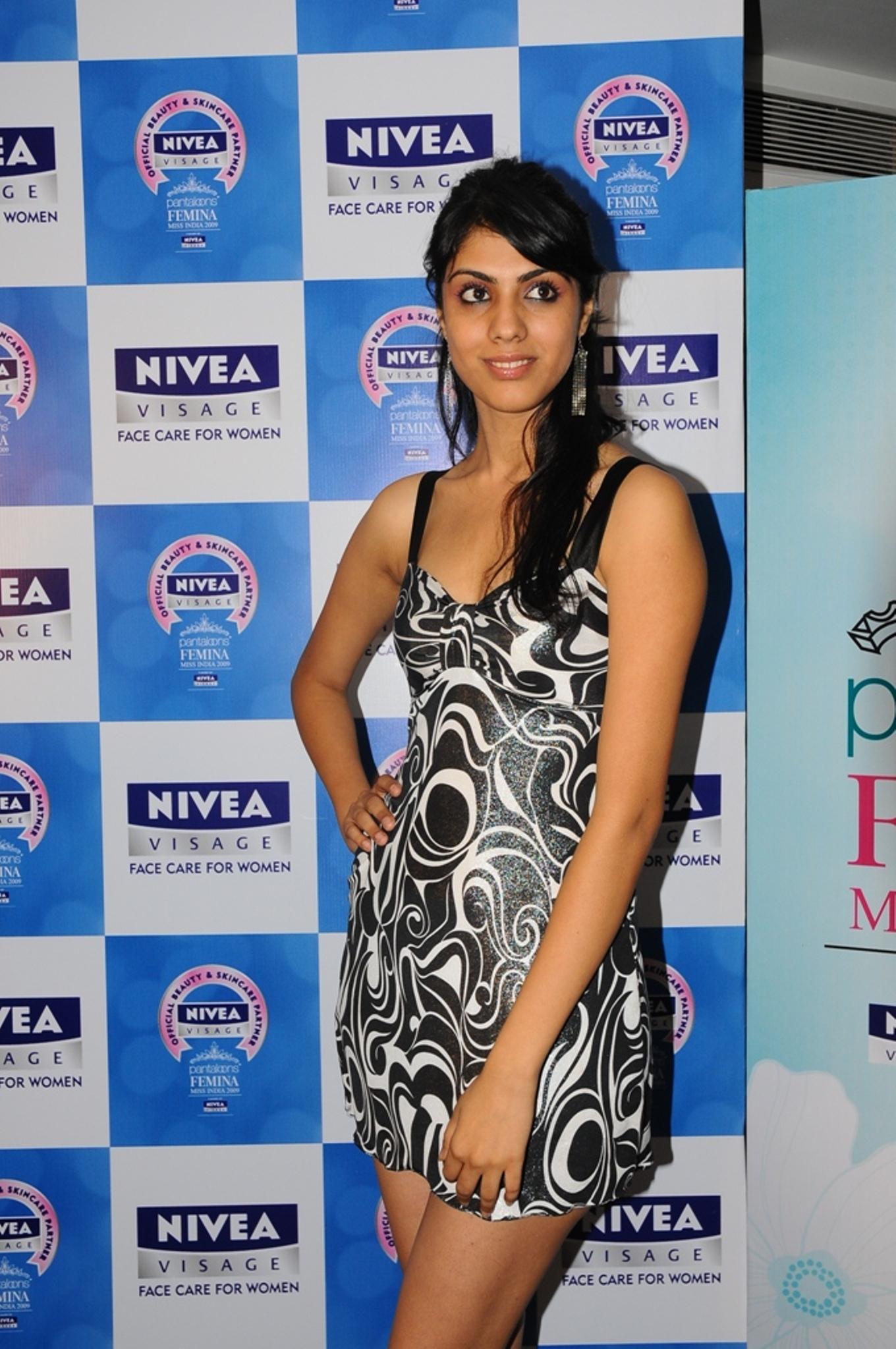 Heena Pardasani