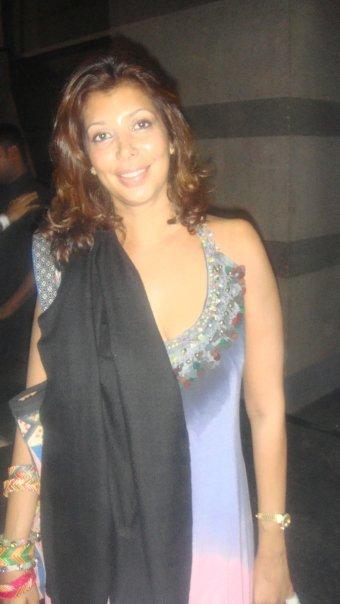 Divya Mohta