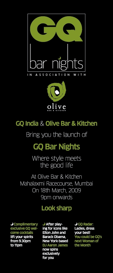 gq-bar-night-e-invite