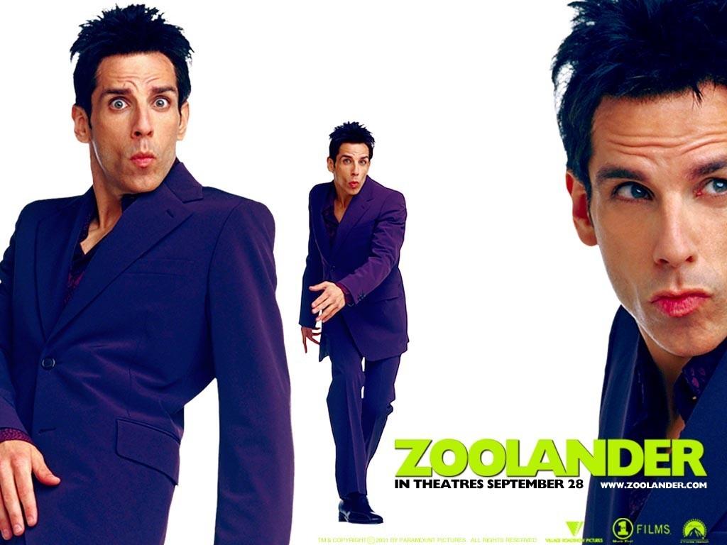 zoolander_001