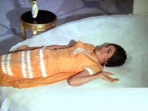 Babita Kapoor