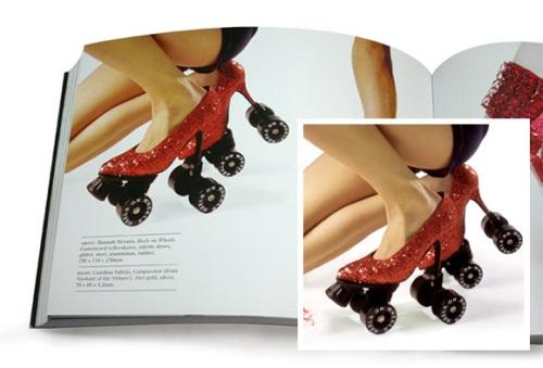 heels-on-wheels