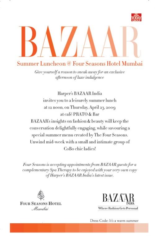 invite_-_harpers_bazaar_-_