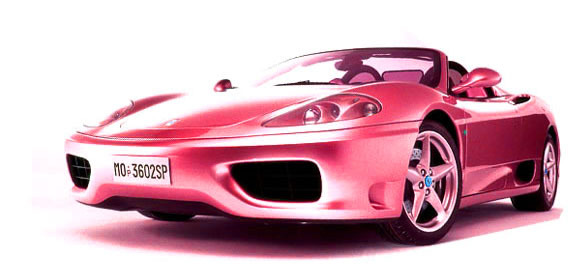 pink_ferrari-1