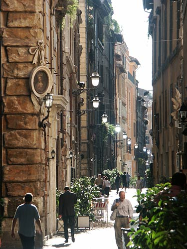 rome_street_scene