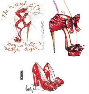 ruby-slippers-11