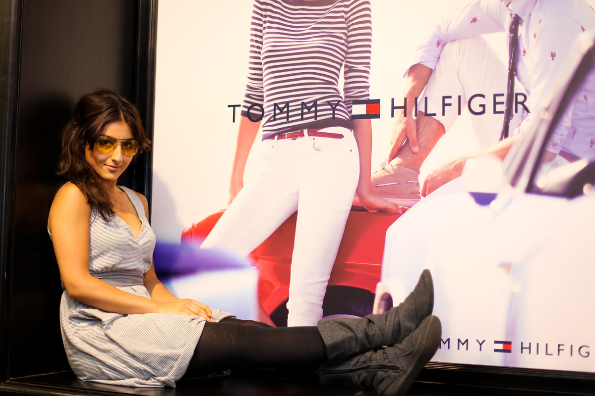 soha-ali-khan-at-the-launch-of-tommy-hilfiger-limited-edition-sunglasses-inspired-by-her-2
