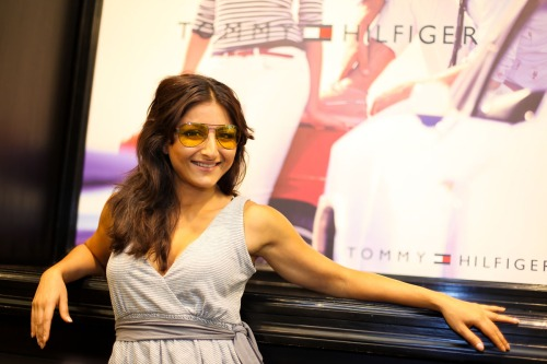 soha-ali-khan-at-the-launch-of-tommy-hilfiger-limited-edition-sunglasses-inspired-by-her-3