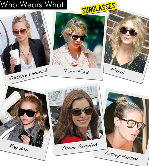 sunglasseswww