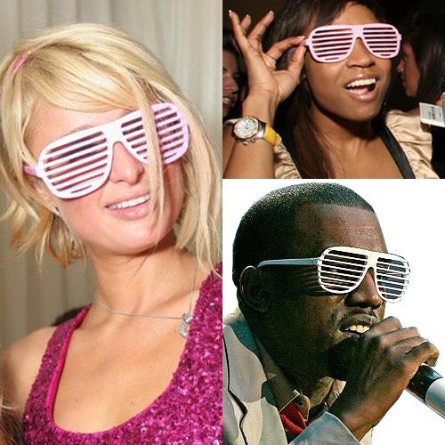 sutter-glasses1