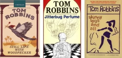 bookcrave-tom-robbins_03262008_msp