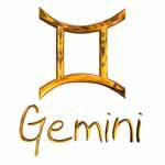 gemini28
