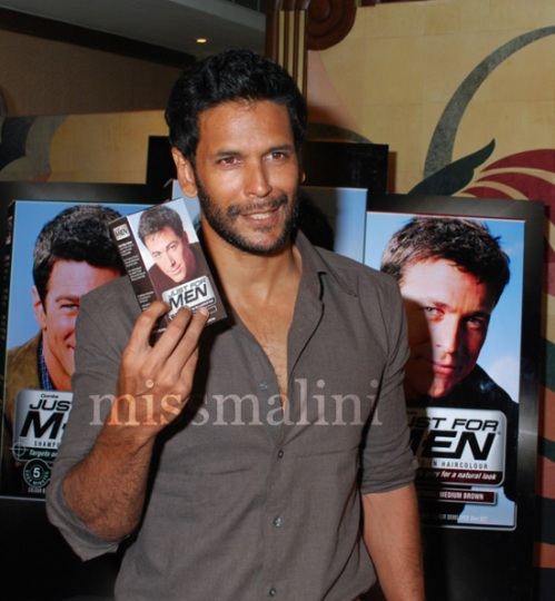 Milind-soman-announced-as-t