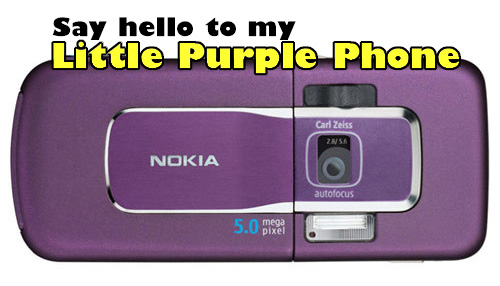 nokia6220cbackviewpurple
