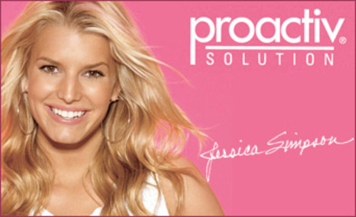 proactive_jessica_simpson