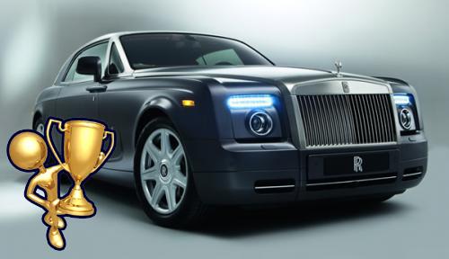 rolls-royce-phantom-coupe-1