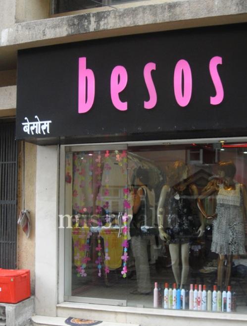 beso2