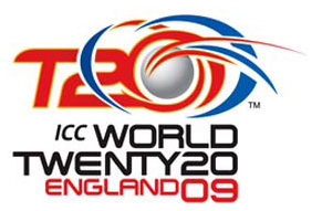 Icc_World_Twenty20_300