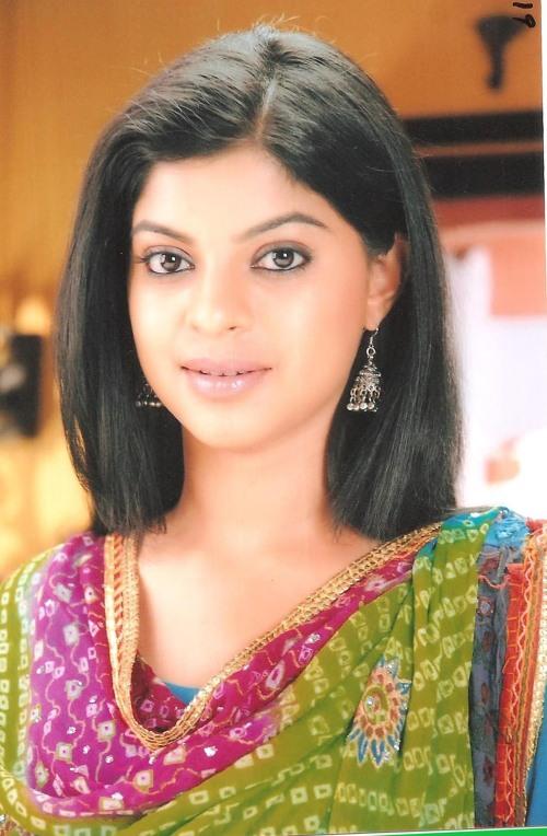 Jyoti Photo 004