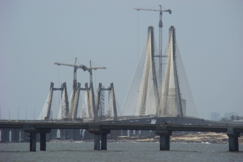 r_Bandra_Worli_Sea_link
